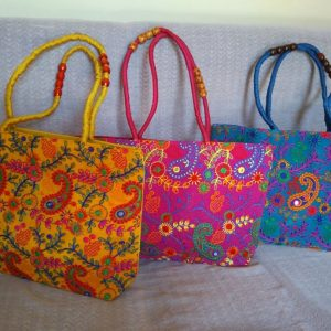 Ladies Bags Grand Sale