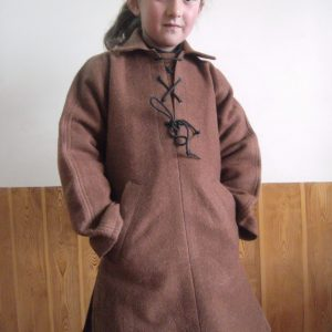 Wool-coat-for-kids-