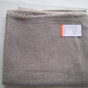 Hand Made Pure Woolen Showal For Women's