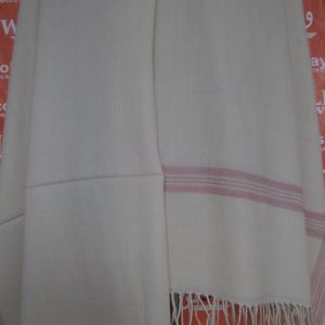 Women Shawl Pure Woolen