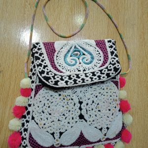 Latest Purse For Kids