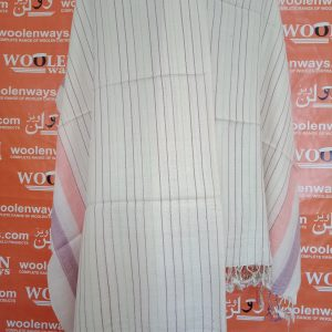 Woolen Shwal For Women's