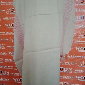Woolen Shwal For Ladies