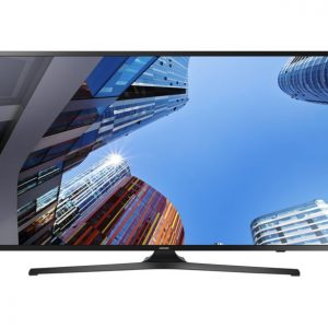 Samsung – Full HD LED TV – 40″